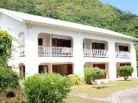 La Residence Villas & Apartments - Levně