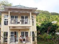 Hotel Bord Mer Villas - Levně