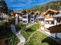 Rezidence Des Alpes - Dolomity Superski 2021/2022 | Dovolená Dolomity Superski 2021/2022