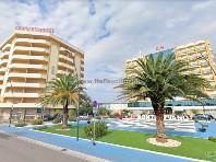 Grand Eurhotel Residence - Abruzzo 2021/2022 | Dovolená Abruzzo 2021/2022