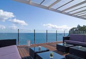 Hotel Pestana Carlton Madeira Ocean Resort