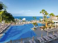 Hotel Riu Vistamar All inclusive super last minute