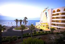 Hotel Radisson Blu Resort St. Julian'S