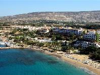 Coral Beach Hotel & Resort - Coral Bay Last Minute