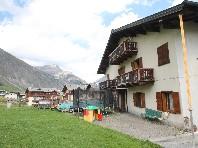 Apartmány Casa Verde - Alta Valtellina 2021/2022 | Dovolená Alta Valtellina 2021/2022