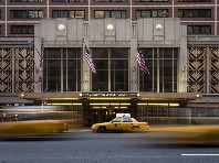 Hotel The Manhattan at Times Square All inclusive first minute