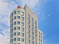 Hotel Fairfield Inn & Suites Marriott All inclusive first minute