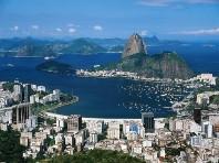 Dovolená Brazílie 2022 - Ubytování od 27.1.2022 do 1.2.2022