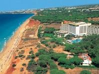 Hotel Alfamar Beach & Sport Resort Polopenze