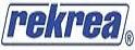 Cestovní kancelář Rekrea - logo