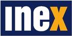 Cestovní kancelář Inex - logo