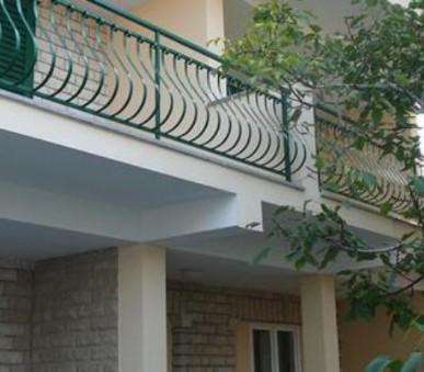 Vila Gita (hlavní fotografie)