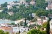 Vila Gita (fotografie 5)
