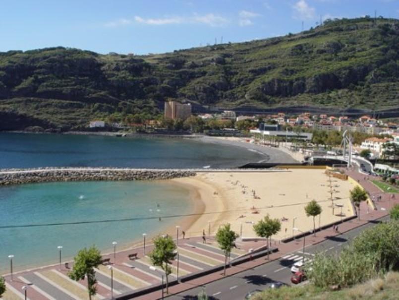 Hotel Dom Pedro Madeira (fotografie 15)
