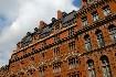 Andaz Liverpool Street London By Hyatt (fotografie 7)