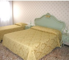 Hotel Locanda Armizo