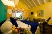 Hotel Adaaran Select Meedhupparu (fotografie 6)