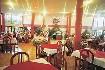 Hotel Mar Del Sur (fotografie 4)