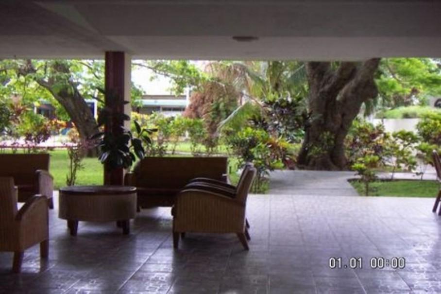 Hotel Mar Del Sur (fotografie 5)
