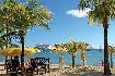 Sonesta Ocean Point Resort (fotografie 3)
