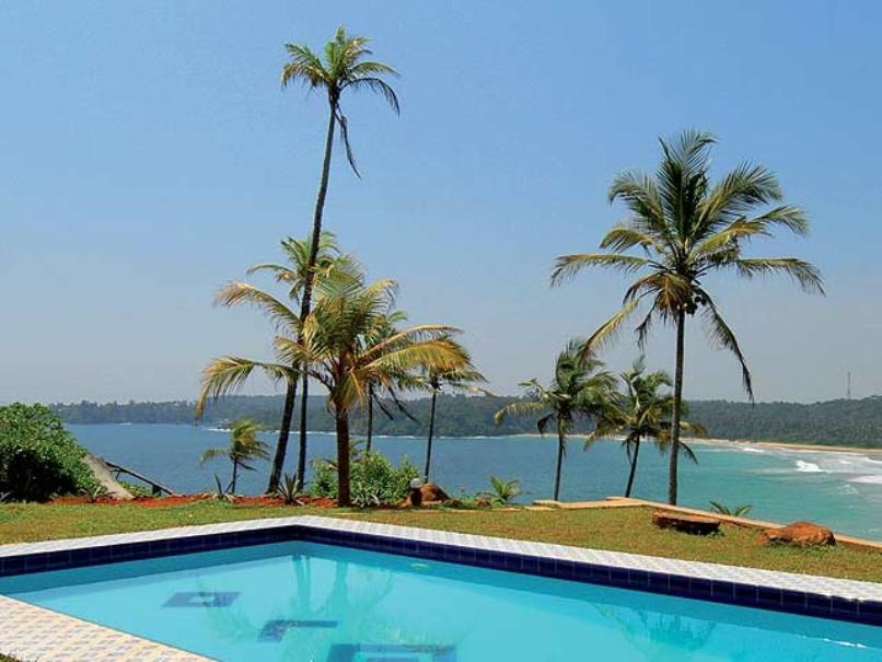 Residence Panorama Club (fotografie 2)