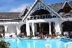 Hotel Diana Dea Lodge (fotografie 2)