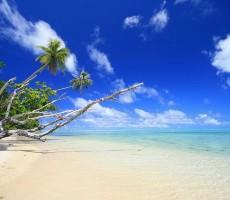 Le Mahana Resort / Manava Suite Resort