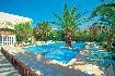 Hotel Maravel Land (fotografie 5)