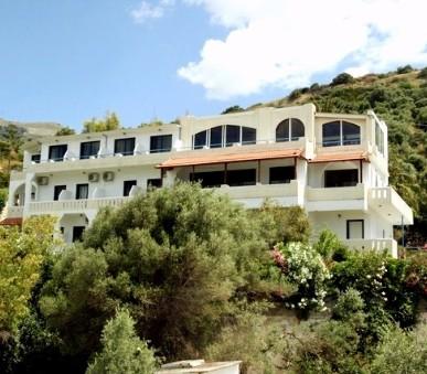 Hotel Lofos (hlavní fotografie)