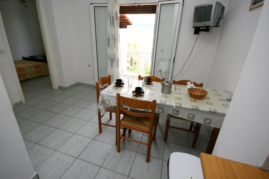 Studia a apartmány Miranda (fotografie 10)