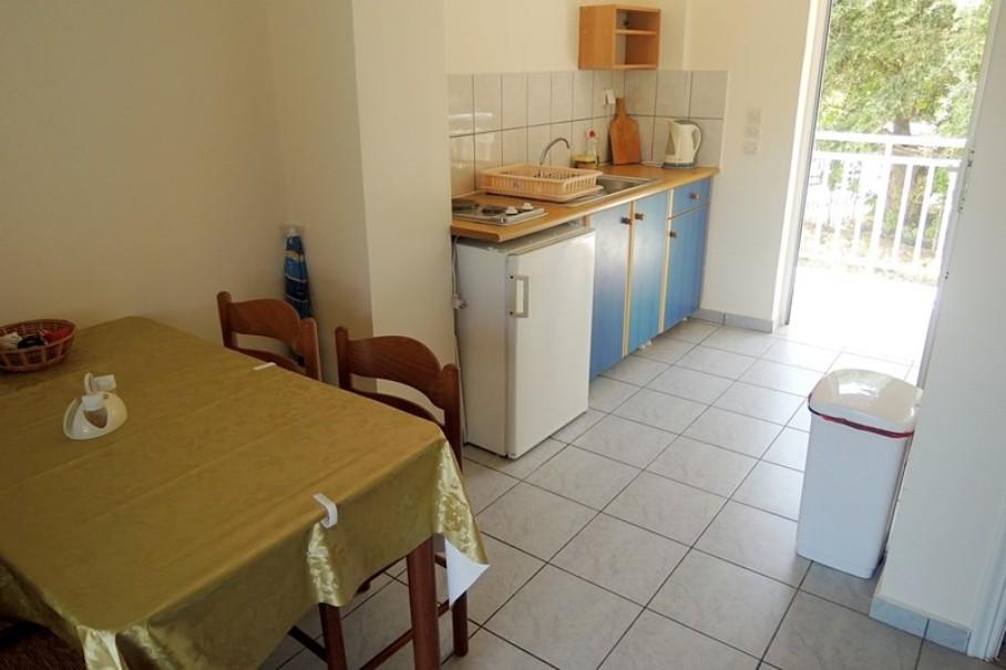 Studia a apartmány Miranda (fotografie 11)