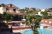 Apartmánový Hotel Spiros A Maria (fotografie 4)