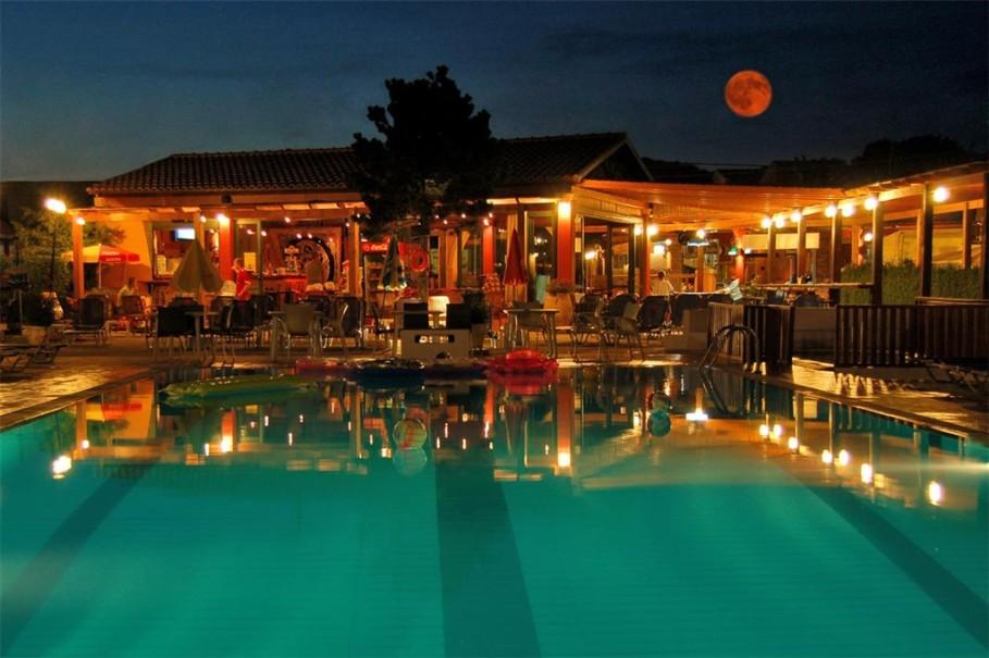 Summertime Hotel Apartments (fotografie 33)