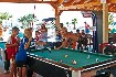 Aquapark Eri Beach & Village Hotel (fotografie 15)