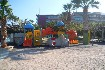 Aquapark Eri Beach & Village Hotel (fotografie 23)
