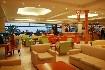 Aquapark Eri Beach & Village Hotel (fotografie 48)