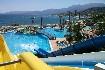 Aquapark Eri Beach & Village Hotel (fotografie 1)