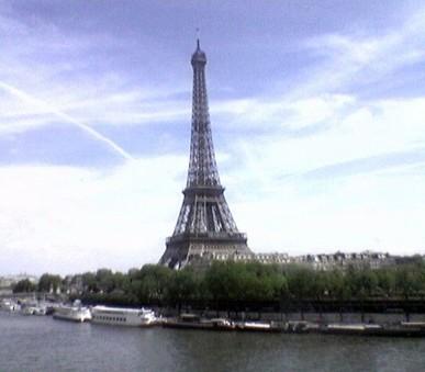Silvestr v Paríži, Versailles a Fontainebleau - vítáme rok 2020 pod Eiffelkou