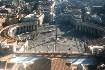 Silvestr v Římě a Vatikánu - vítáme rok 2020 v Římě (fotografie 1)