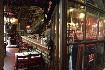 Paříž a Versailles od A do Z – hotely Campanille a Premiere (fotografie 103)