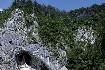 Slovinsko - od Triglavu k moři (fotografie 2)