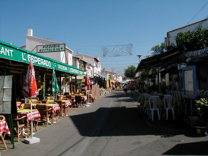 Barvy Provence (fotografie 44)