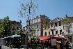 Barvy Provence (fotografie 6)