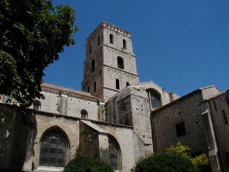 Barvy Provence (fotografie 11)
