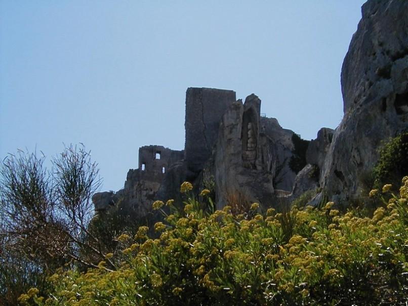 Barvy Provence (fotografie 22)