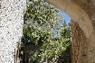 Barvy Provence (fotografie 23)