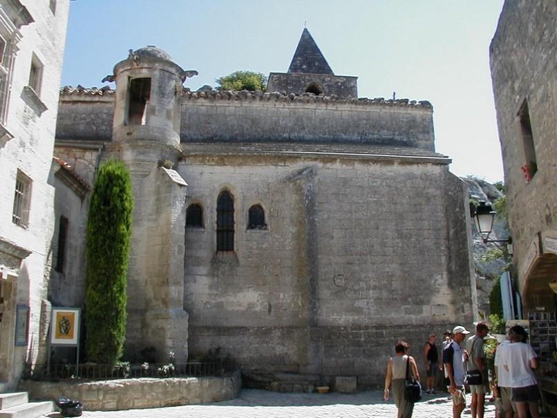Barvy Provence (fotografie 17)