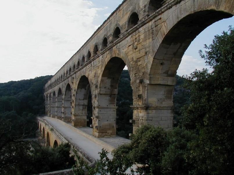 Barvy Provence (fotografie 31)