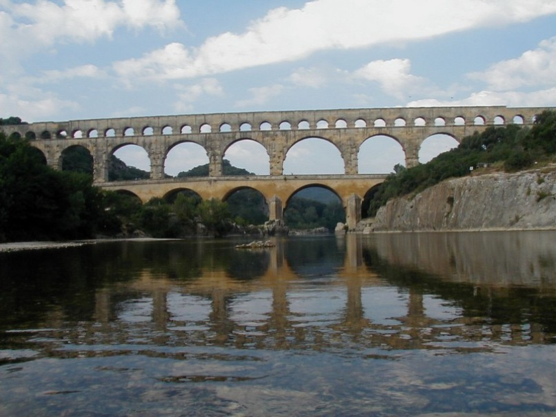 Barvy Provence (fotografie 32)