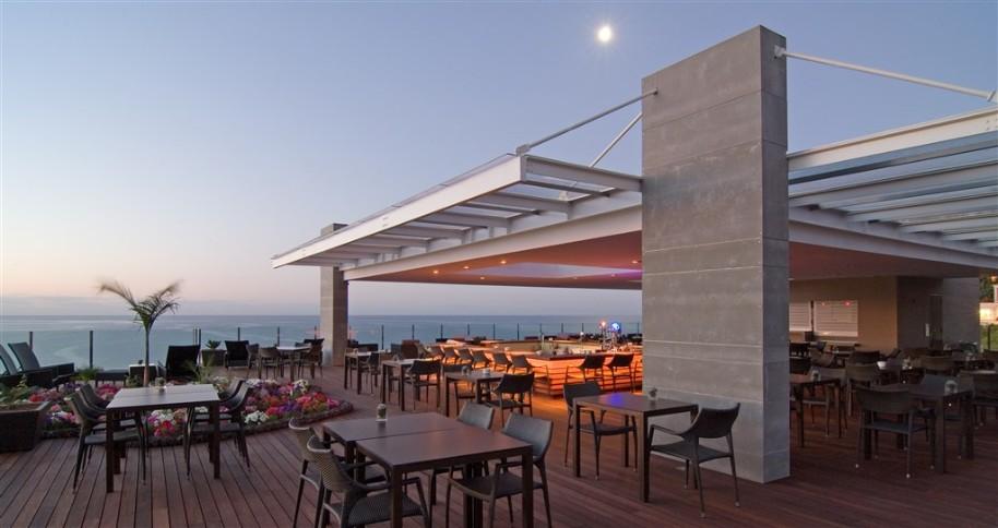 Hotel Pestana Carlton Madeira (fotografie 16)